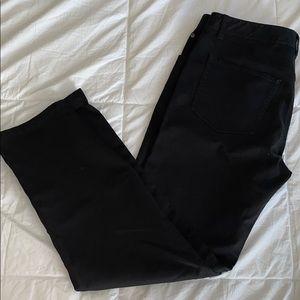 COPY - Men's Nike Sb Skater Jeans